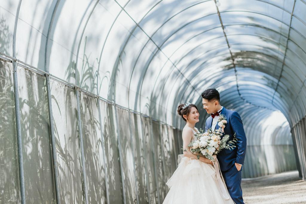 50512639012_2f112df6b6_b- 婚攝, 婚禮攝影, 婚紗包套, 婚禮紀錄, 親子寫真, 美式婚紗攝影, 自助婚紗, 小資婚紗, 婚攝推薦, 家庭寫真, 孕婦寫真, 顏氏牧場婚攝, 林酒店婚攝, 萊特薇庭婚攝, 婚攝推薦, 婚紗婚攝, 婚紗攝影, 婚禮攝影推薦, 自助婚紗