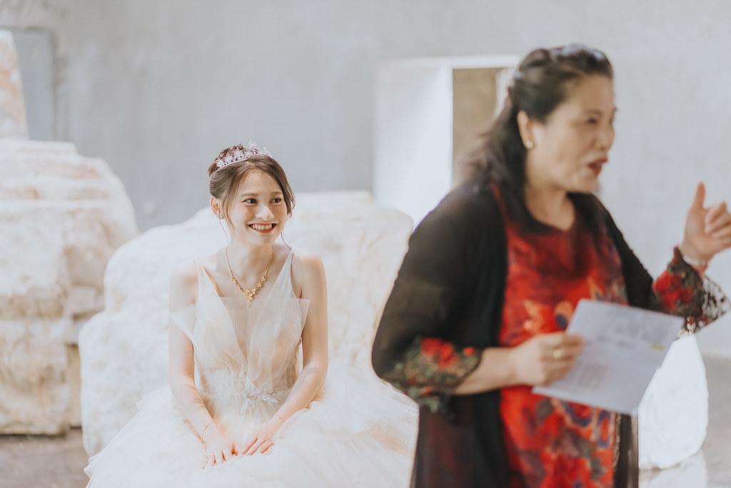 50512640067_f5742929f7_b- 婚攝, 婚禮攝影, 婚紗包套, 婚禮紀錄, 親子寫真, 美式婚紗攝影, 自助婚紗, 小資婚紗, 婚攝推薦, 家庭寫真, 孕婦寫真, 顏氏牧場婚攝, 林酒店婚攝, 萊特薇庭婚攝, 婚攝推薦, 婚紗婚攝, 婚紗攝影, 婚禮攝影推薦, 自助婚紗