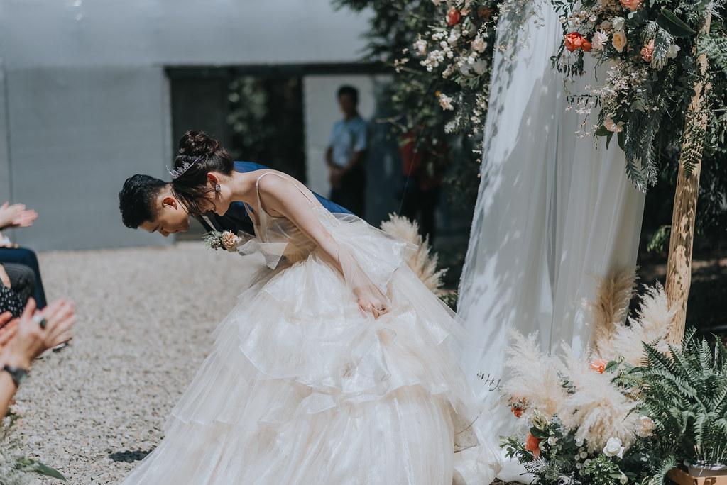 50512647477_cb9974c531_b- 婚攝, 婚禮攝影, 婚紗包套, 婚禮紀錄, 親子寫真, 美式婚紗攝影, 自助婚紗, 小資婚紗, 婚攝推薦, 家庭寫真, 孕婦寫真, 顏氏牧場婚攝, 林酒店婚攝, 萊特薇庭婚攝, 婚攝推薦, 婚紗婚攝, 婚紗攝影, 婚禮攝影推薦, 自助婚紗