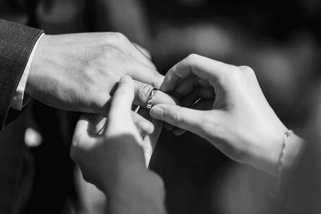 50512648742_e3fe88b7cd_b- 婚攝, 婚禮攝影, 婚紗包套, 婚禮紀錄, 親子寫真, 美式婚紗攝影, 自助婚紗, 小資婚紗, 婚攝推薦, 家庭寫真, 孕婦寫真, 顏氏牧場婚攝, 林酒店婚攝, 萊特薇庭婚攝, 婚攝推薦, 婚紗婚攝, 婚紗攝影, 婚禮攝影推薦, 自助婚紗