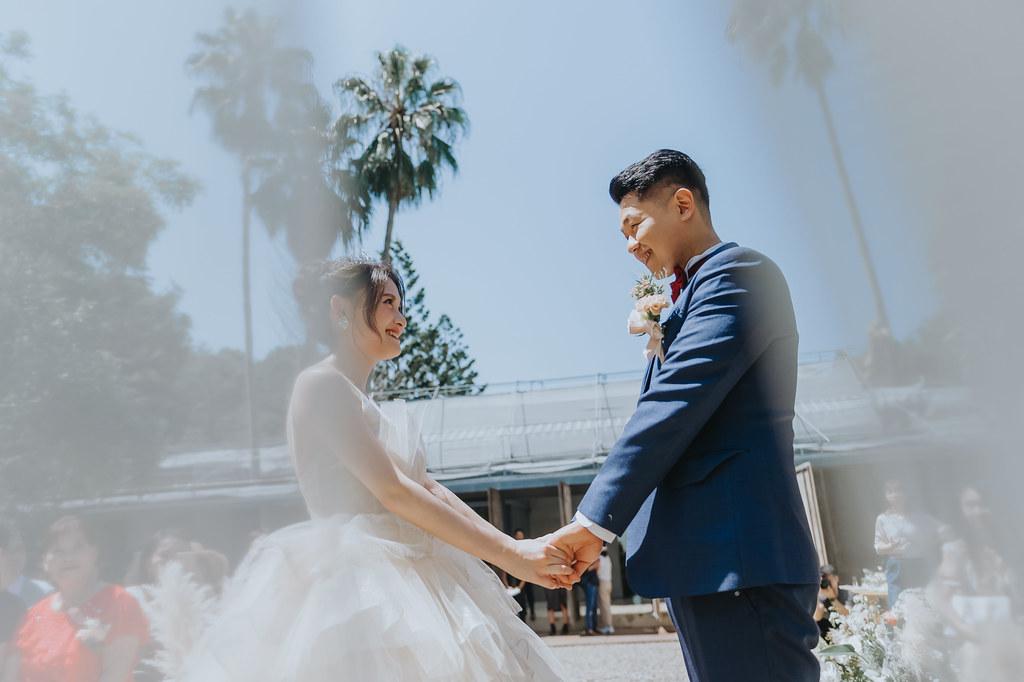 50512649732_af6f1bb31f_b- 婚攝, 婚禮攝影, 婚紗包套, 婚禮紀錄, 親子寫真, 美式婚紗攝影, 自助婚紗, 小資婚紗, 婚攝推薦, 家庭寫真, 孕婦寫真, 顏氏牧場婚攝, 林酒店婚攝, 萊特薇庭婚攝, 婚攝推薦, 婚紗婚攝, 婚紗攝影, 婚禮攝影推薦, 自助婚紗