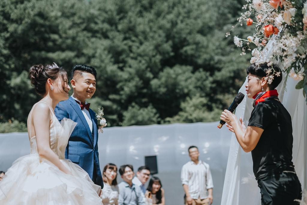50512650322_672ea939c1_b- 婚攝, 婚禮攝影, 婚紗包套, 婚禮紀錄, 親子寫真, 美式婚紗攝影, 自助婚紗, 小資婚紗, 婚攝推薦, 家庭寫真, 孕婦寫真, 顏氏牧場婚攝, 林酒店婚攝, 萊特薇庭婚攝, 婚攝推薦, 婚紗婚攝, 婚紗攝影, 婚禮攝影推薦, 自助婚紗