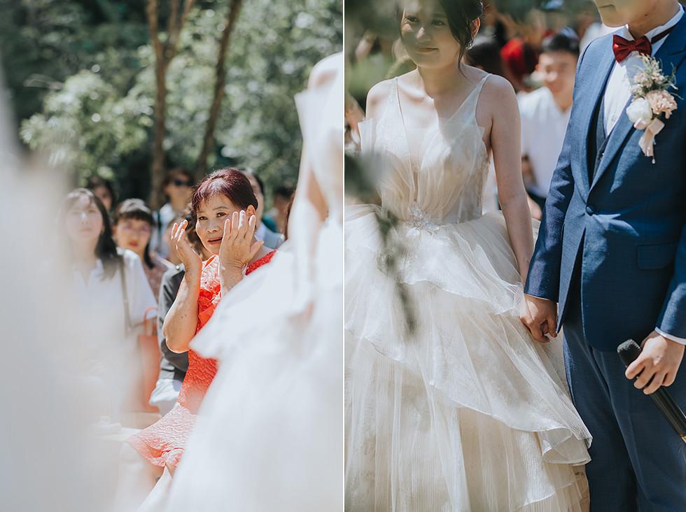 50512650522_61b962c309_b- 婚攝, 婚禮攝影, 婚紗包套, 婚禮紀錄, 親子寫真, 美式婚紗攝影, 自助婚紗, 小資婚紗, 婚攝推薦, 家庭寫真, 孕婦寫真, 顏氏牧場婚攝, 林酒店婚攝, 萊特薇庭婚攝, 婚攝推薦, 婚紗婚攝, 婚紗攝影, 婚禮攝影推薦, 自助婚紗