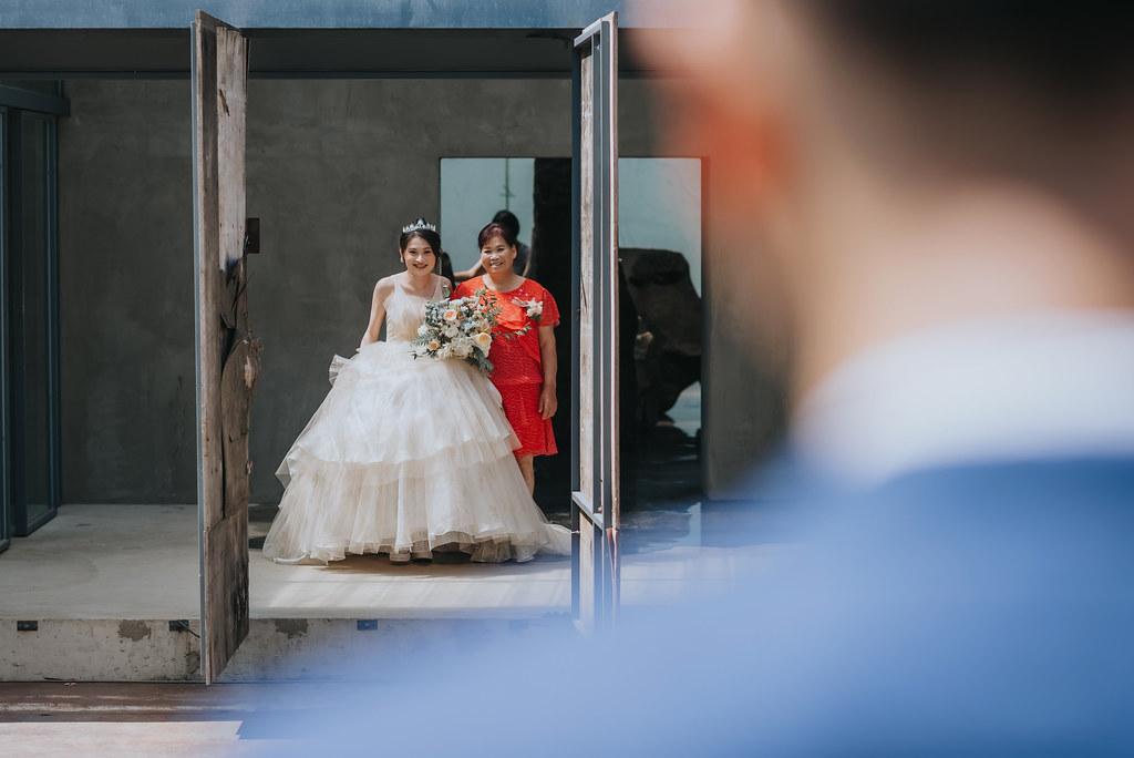 50512651527_2d3e478b4d_b- 婚攝, 婚禮攝影, 婚紗包套, 婚禮紀錄, 親子寫真, 美式婚紗攝影, 自助婚紗, 小資婚紗, 婚攝推薦, 家庭寫真, 孕婦寫真, 顏氏牧場婚攝, 林酒店婚攝, 萊特薇庭婚攝, 婚攝推薦, 婚紗婚攝, 婚紗攝影, 婚禮攝影推薦, 自助婚紗