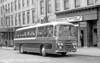 FMcbwnegs340 HYS197D Glasgow I think