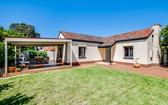 295 Oaklands Road, Marion SA