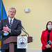 "Governor Baker joins Mayor Driscoll of Salem for Halloween announcement • <a style=""font-size:0.8em;"" href=""http://www.flickr.com/photos/28232089@N04/50513867038/"" target=""_blank"">View on Flickr</a>"