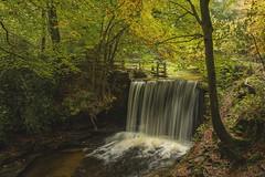 Photo of Nant Mill, Bersham