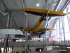 De Havilland DH.98 Mosquito TT.35