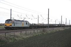Photo of 92019