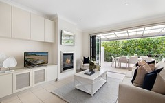4/6 Shinfield Avenue, St Ives NSW