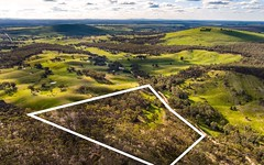 270 Fells Gully Road, Dunach Vic