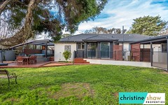 18 Broadbent Street, Scullin ACT