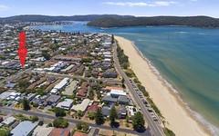 1/197 West Street, Umina Beach NSW