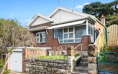 50 Schwebel Street, Marrickville NSW