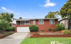 8 Baird Avenue, Ryde NSW