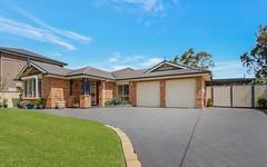 2 Balbeek Avenue, Blacktown NSW