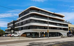 113/78 Doncaster Road, Balwyn North VIC