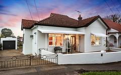 254 Livingstone Road, Marrickville NSW