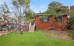 24 Pare Avenue, Loftus NSW