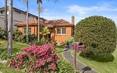 50 Charles Street, Ryde NSW