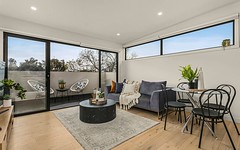 8/257 Gillies Street, Fairfield VIC