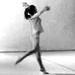 Dance ¬ 4314