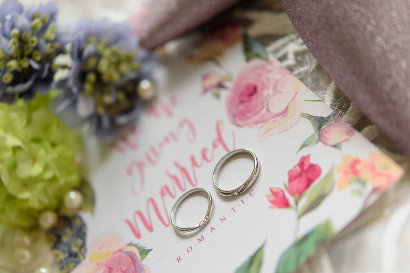 50515762678_540b86ae72_o- 婚攝小寶,婚攝,婚禮攝影, 婚禮紀錄,寶寶寫真, 孕婦寫真,海外婚紗婚禮攝影, 自助婚紗, 婚紗攝影, 婚攝推薦, 婚紗攝影推薦, 孕婦寫真, 孕婦寫真推薦, 台北孕婦寫真, 宜蘭孕婦寫真, 台中孕婦寫真, 高雄孕婦寫真,台北自助婚紗, 宜蘭自助婚紗, 台中自助婚紗, 高雄自助, 海外自助婚紗, 台北婚攝, 孕婦寫真, 孕婦照, 台中婚禮紀錄, 婚攝小寶,婚攝,婚禮攝影, 婚禮紀錄,寶寶寫真, 孕婦寫真,海外婚紗婚禮攝影, 自助婚紗, 婚紗攝影, 婚攝推薦, 婚紗攝影推薦, 孕婦寫真, 孕婦寫真推薦, 台北孕婦寫真, 宜蘭孕婦寫真, 台中孕婦寫真, 高雄孕婦寫真,台北自助婚紗, 宜蘭自助婚紗, 台中自助婚紗, 高雄自助, 海外自助婚紗, 台北婚攝, 孕婦寫真, 孕婦照, 台中婚禮紀錄, 婚攝小寶,婚攝,婚禮攝影, 婚禮紀錄,寶寶寫真, 孕婦寫真,海外婚紗婚禮攝影, 自助婚紗, 婚紗攝影, 婚攝推薦, 婚紗攝影推薦, 孕婦寫真, 孕婦寫真推薦, 台北孕婦寫真, 宜蘭孕婦寫真, 台中孕婦寫真, 高雄孕婦寫真,台北自助婚紗, 宜蘭自助婚紗, 台中自助婚紗, 高雄自助, 海外自助婚紗, 台北婚攝, 孕婦寫真, 孕婦照, 台中婚禮紀錄,, 海外婚禮攝影, 海島婚禮, 峇里島婚攝, 寒舍艾美婚攝, 東方文華婚攝, 君悅酒店婚攝,  萬豪酒店婚攝, 君品酒店婚攝, 翡麗詩莊園婚攝, 翰品婚攝, 顏氏牧場婚攝, 晶華酒店婚攝, 林酒店婚攝, 君品婚攝, 君悅婚攝, 翡麗詩婚禮攝影, 翡麗詩婚禮攝影, 文華東方婚攝