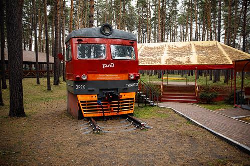 G30A7136 ©  Dmitry Karyshev