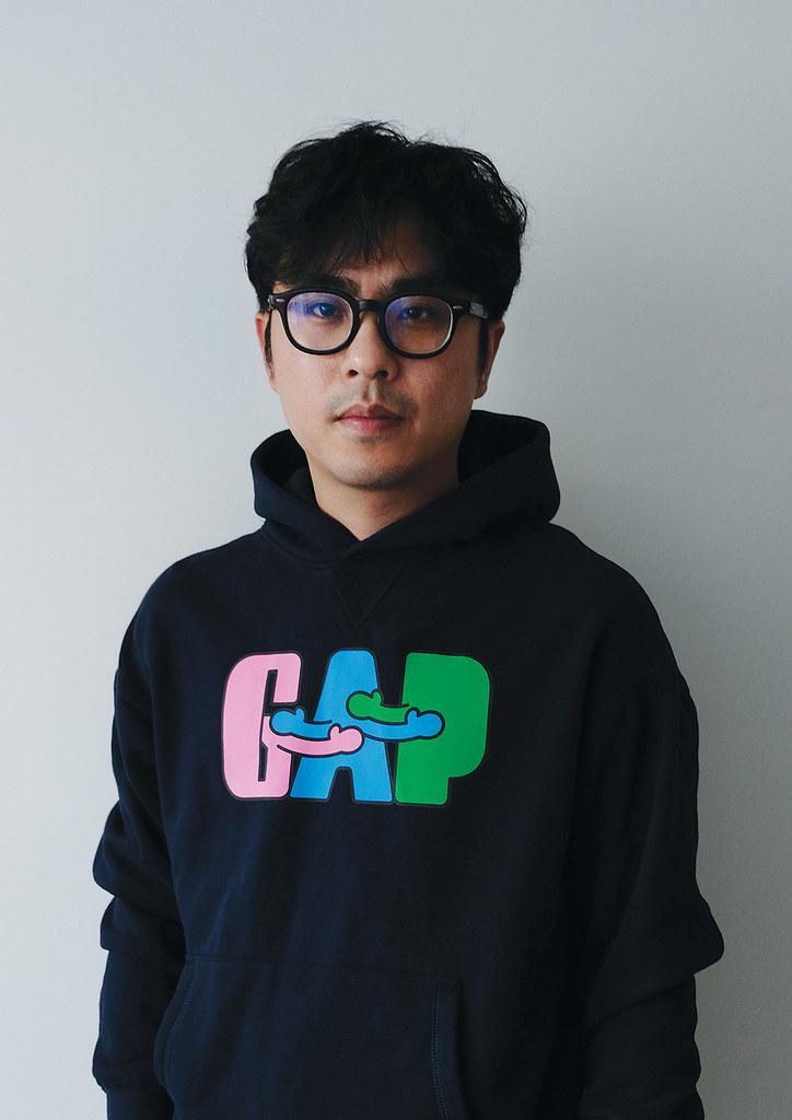 gap 201022-2