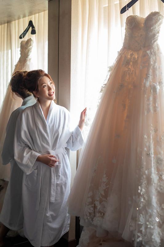"""""""君品婚攝,君品酒店,婚攝推薦,婚禮攝影,台北婚攝,婚攝價格,婚攝ppt推薦,君品酒店婚宴,君品婚攝作品,君品婚禮作品,君品酒店,婚攝報價"""""""