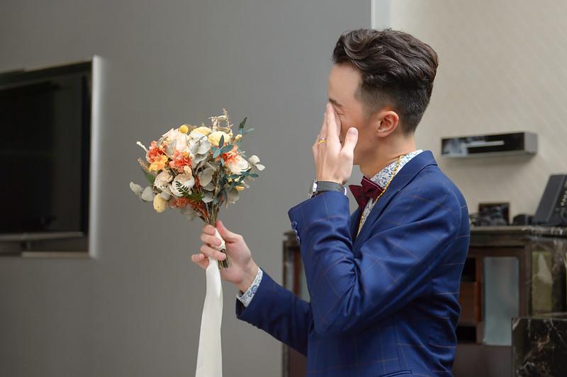 香樹花園酒店,婚禮記錄,婚攝,志豐吊車起重工程行,博緯