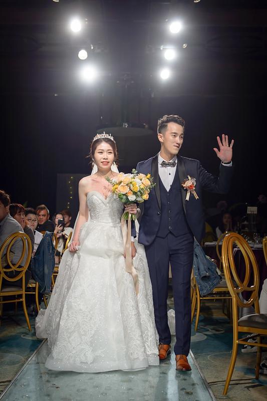 大直典華,婚禮紀錄,婚攝阿亮,婚禮搶先版,婚宴
