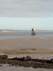 Photo of Tayport harbour