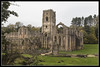 IMG_0022 Fountains Abbey