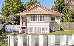 87 Benecia Street, Wavell Heights QLD