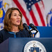 "Baker-Polito Administration announces $774 million economy recovery plan • <a style=""font-size:0.8em;"" href=""http://www.flickr.com/photos/28232089@N04/50517433767/"" target=""_blank"">View on Flickr</a>"