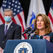 "Baker-Polito Administration announces $774 million economy recovery plan • <a style=""font-size:0.8em;"" href=""http://www.flickr.com/photos/28232089@N04/50517433892/"" target=""_blank"">View on Flickr</a>"