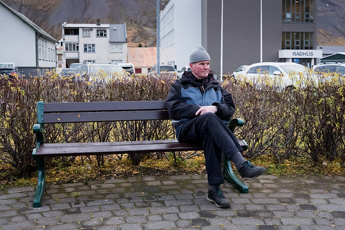 """Sigurður Guðmundsson • <a style=""""font-size:0.8em;"""" href=""""http://www.flickr.com/photos/22350928@N02/50517826156/"""" target=""""_blank"""">View on Flickr</a>"""