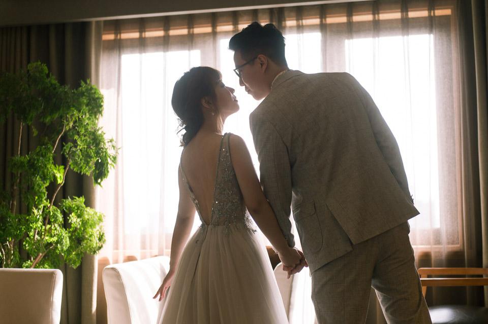 高雄婚攝 J&J 國賓飯店 婚禮攝影 115