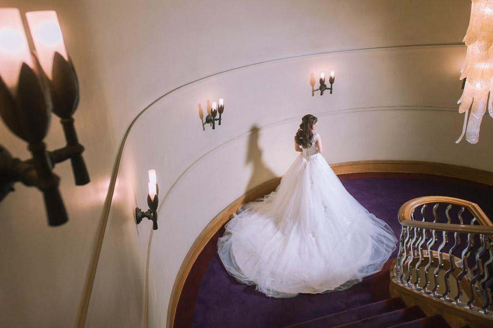 高雄婚攝 J&J 國賓飯店 婚禮攝影 084
