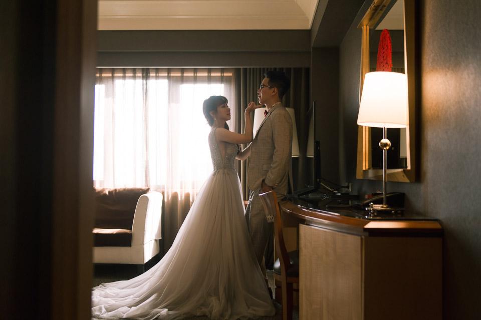 高雄婚攝 J&J 國賓飯店 婚禮攝影 114