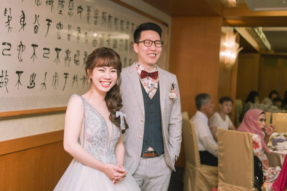 高雄婚攝 J&J 國賓飯店 婚禮攝影 105
