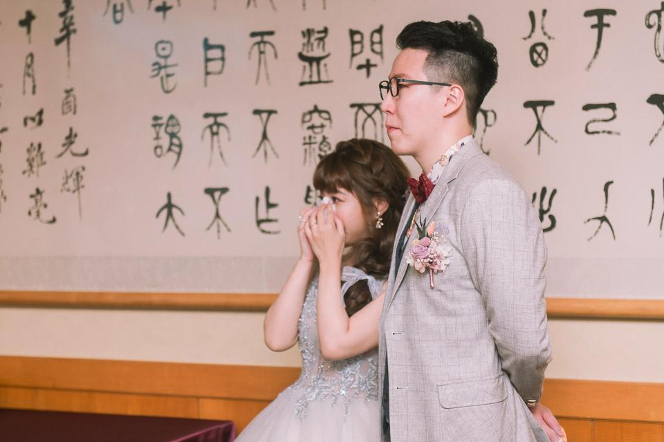 高雄婚攝 J&J 國賓飯店 婚禮攝影 106