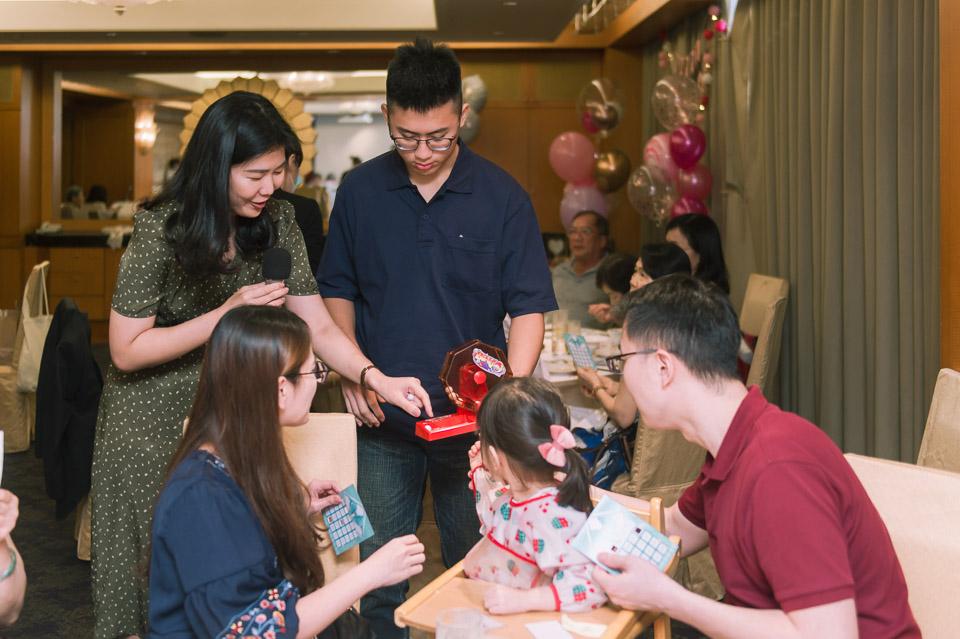 高雄婚攝 J&J 國賓飯店 婚禮攝影 101