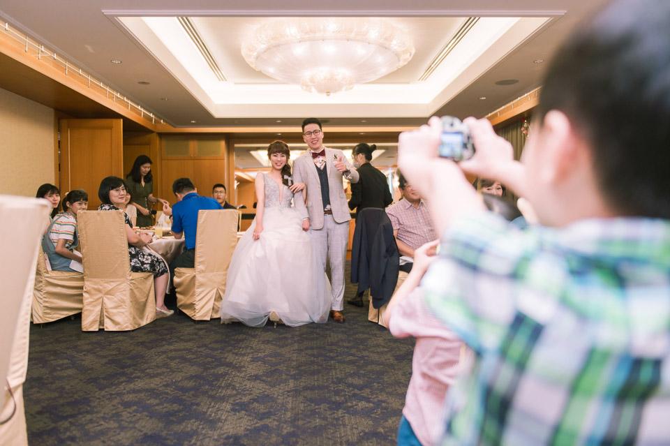 高雄婚攝 J&J 國賓飯店 婚禮攝影 092