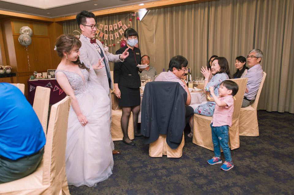 高雄婚攝 J&J 國賓飯店 婚禮攝影 091