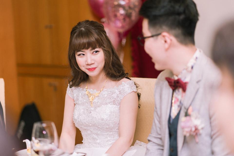 高雄婚攝 J&J 國賓飯店 婚禮攝影 081