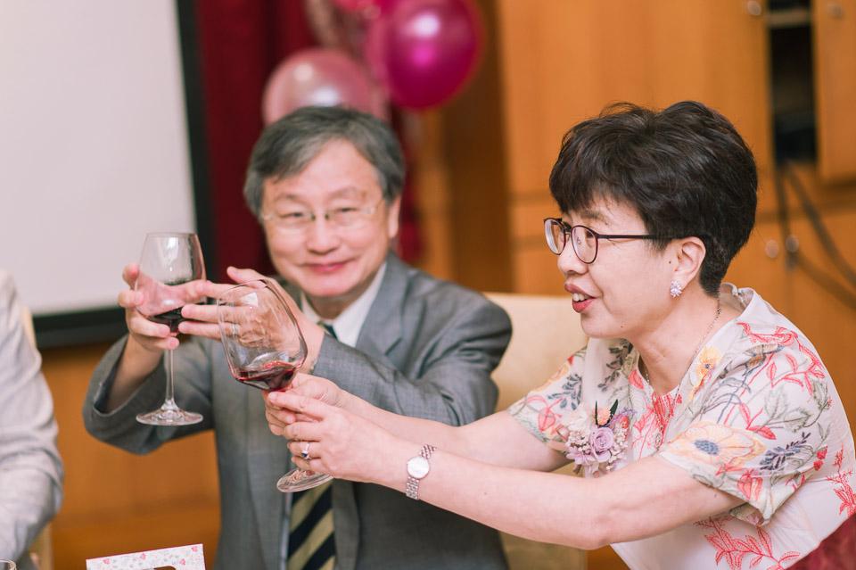 高雄婚攝 J&J 國賓飯店 婚禮攝影 082