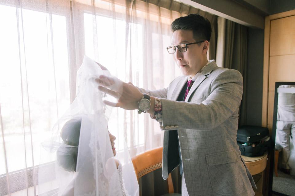 高雄婚攝 J&J 國賓飯店 婚禮攝影 070